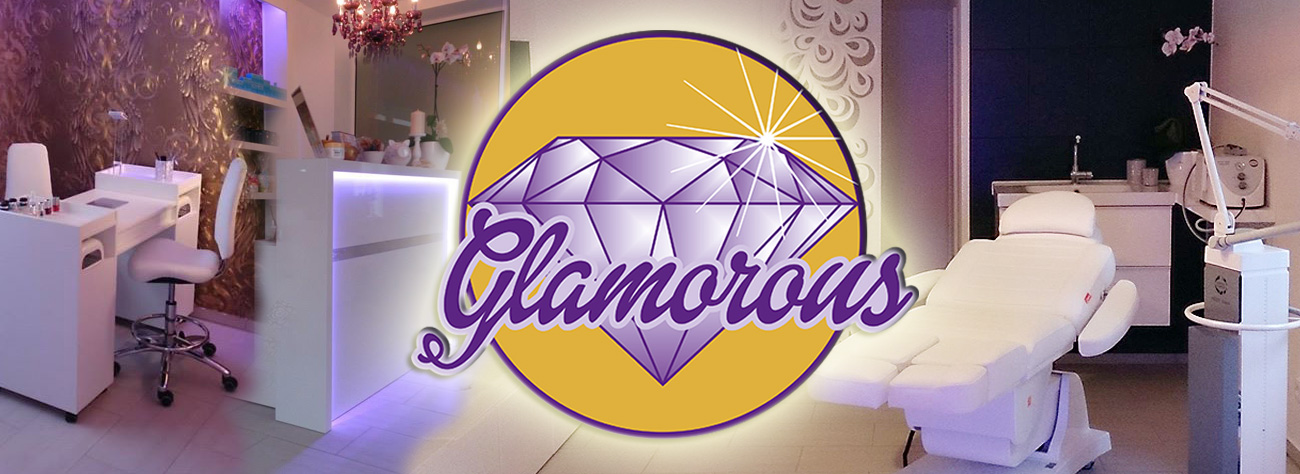 studio_glamorous_insight_studio_logo_effect